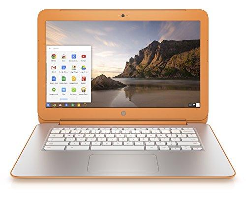 hp-chromebook-14-x010ns-portatil-de-14-nvidia-tegra-k1-2-gb-de-ram-disco-emmc-16-gb-ssd-tegra-k1-chr