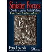 A Warm Gun[ A WARM GUN ] by Levenda, Peter (Author ) on Jun-27-2011 Paperback