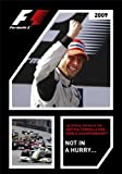 Formula One Season Review 2009 [DVD]