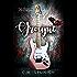 Groupie (Rock-Hard Beautiful Book 1)
