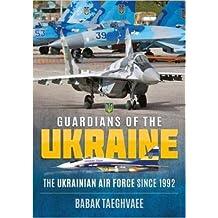 Guardians of the Ukraine