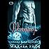 Vampire (Alpha Claim 1): New Adult Paranormal Romance