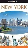 Telecharger Livres Guide Voir New York (PDF,EPUB,MOBI) gratuits en Francaise
