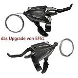 Shimano V-brake ST EF500 Set