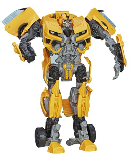 hasbro-transformers-age-of-extinction-leader-class-bumblebee-costco-exclusive-by-hasbro