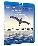 Le Territoire des autres [Blu-ray]