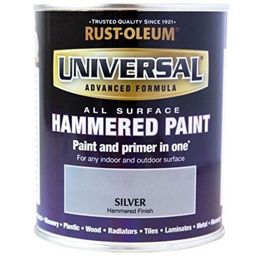 rust-oleum-universal-all-surface-brush-paint-and-primer-hammered-finish-silver-750ml