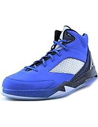 buy popular 01749 18fc1 Amazon.es: Jordan Jordan - Jordan / Zapatos: Zapatos y complementos