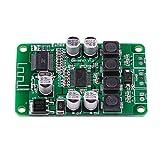 Hilitand TPA31102x 15W Bluetooth Audio Receiver Power Verstärker Board Audio AMP für Lautsprecher