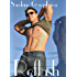 Reflash (Assassin/Shifter Book 10) (English Edition)