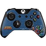 XboxOne Benutzerdefinierte UN-MODDED Regler