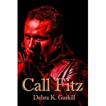 Call Fitz (English Edition)