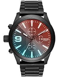 Diesel Herren-Uhren DZ4447