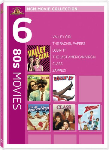 mgm-movie-collection-80s-movies-valley-girl-the-rachel-papers-losin-it-the-last-american-virgin-clas