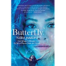 BUTTERFLY (International Edition)