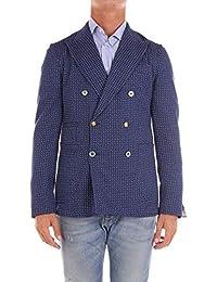 Amazon.co.uk: JOHN SHEEP: Clothing