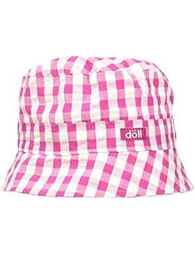 Döll Sombrero para Niñaskoolsun