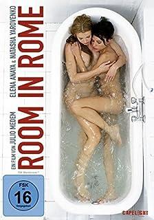 Room In Rome [Blu-ray] (B003YXZH94) | Amazon price tracker / tracking, Amazon price history charts, Amazon price watches, Amazon price drop alerts