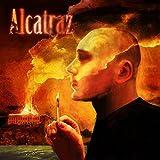 Alcatraz [Explicit]