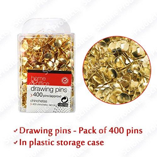 chinchetas-400-unidades-mantenga-su-pin-junta-y-ordenar-con-esta-gran-valor-chinchetas-400-unidades-