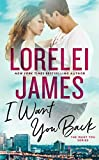 Best Fiction Book Series - I Want You Back Review