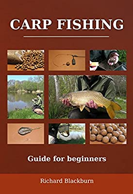 Carp Fishing: Guide for beginners