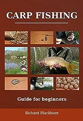 Carp Fishing: Guide for beginners