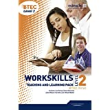 WorkSkills L2 Complete Teaching and Learning Pack