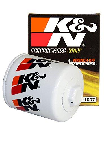 kn-hp-1007-filtro-de-aceite
