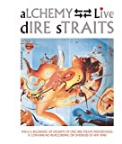 Alchemy [Blu-ray]