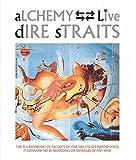 : Dire Straits - Alchemy Live/20th Anniversary Edition  (+ Digital Copy) [Blu-ray] (Blu-ray)