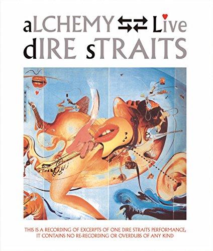 dire-straits-alchemy-live-blu-ray-2010-region-free