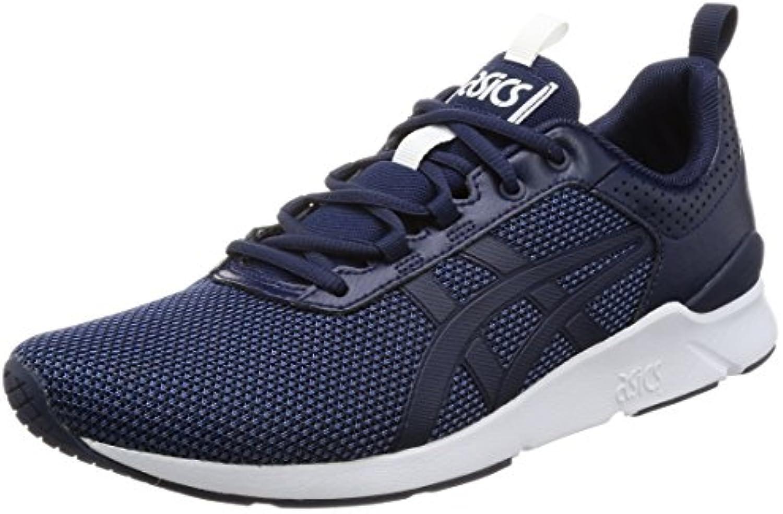 ASICS Tiger Herren Sneaker blau 41 1/2