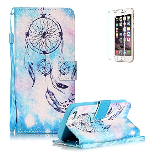 iphone-5se-6s-plus-7-plus-ipod-touch-5-6-lg-huawei-caso-con-protector-de-pantalla-funyye-buena-calid