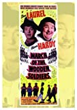 March of the Wooden Soldiers [DVD] [2007] by Stan Laurel -
