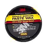 3-M CO. 39526 SHOW CAR PSTE WX