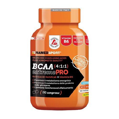 bcaa-411-extreme-pro-named-branched-chain-amino-acids-pure-ajinomoto-qualityr-110-cpr