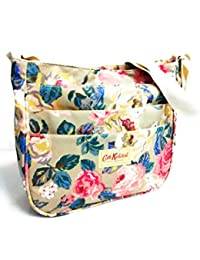 Cath Kidston Sling Bag With Unmatched Beauty Royal And Elegant Look And Colour By Queen Crochet