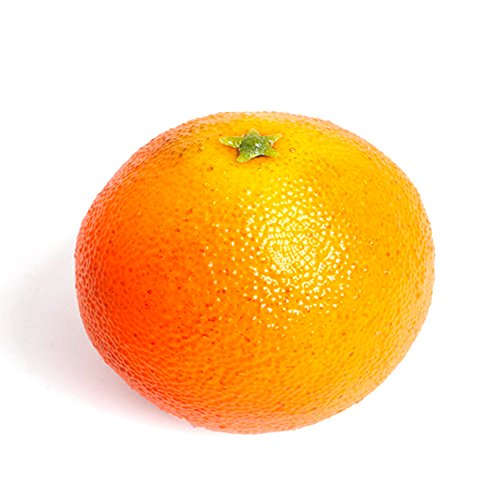 3-artificial-oranges-decorative-fruit