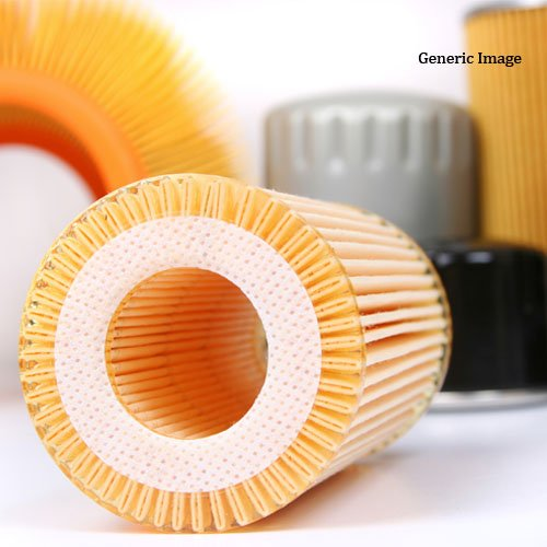 Preisvergleich Produktbild UFI 27.597.00 Luftfilter