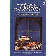A Taste of Dreams