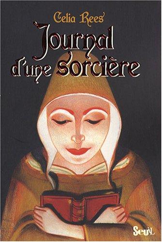 """<a href=""""/node/5037"""">Journal d'une sorcière</a>"""