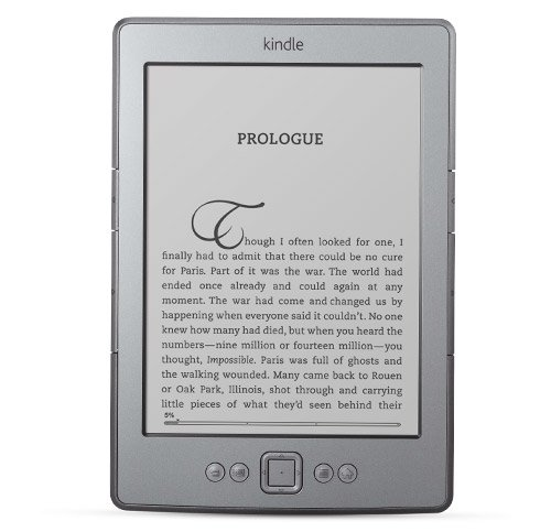 kindle-6-e-ink-display-wi-fi-graphite
