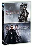 Blade 2 e Blade Trinity (2 DVD) (Cofanetto)