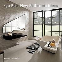 150 Best Bathroom Ideas from Harper Design