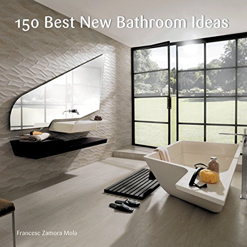 150 best new bathroom ideas por Francesc Zamora Mola