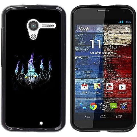 Good Phone Accessory // Dura Protettivo Custodia Coperchio Caso Hard