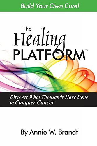 the-healing-platform-build-your-own-cure