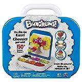 Bunchems kit trasportab. 6027589