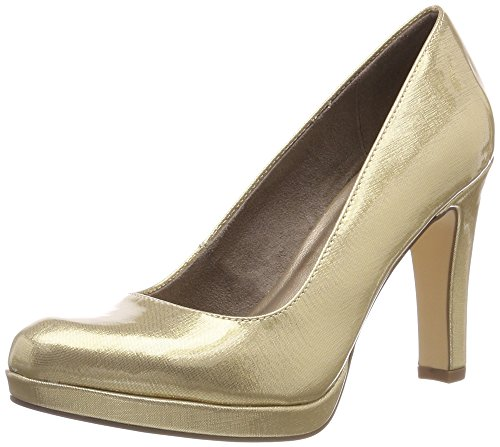 Tamaris Damen 22426-21 Pumps